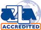A2LC Accredited